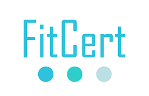 FitCert Irelands Best Fitness Training College